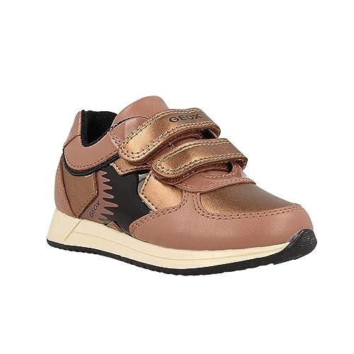 amazon scarpe geox bambina