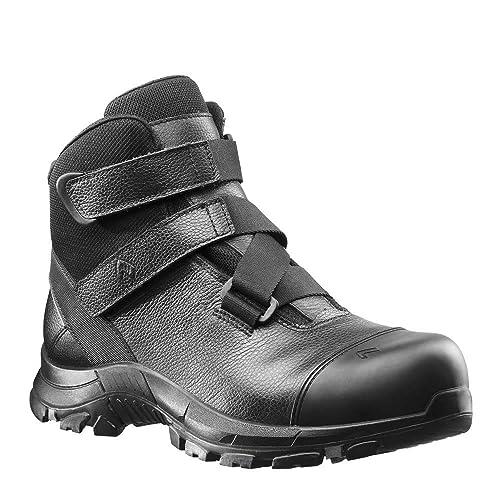Arbeitskleidung & -schutz Haix Nevada Pro Low Baugewerbe