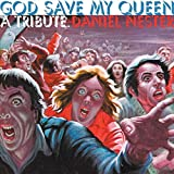 "God Save My Queen is a collection of lyrical essays drawing on a very unliterary source: the British rock band Queen. World famous in the 1970s for such songs as ""We Will Rock You,"" ""We Are The Champions,"" ""Another One Bites The Dust,"" and ""Bohemi..."