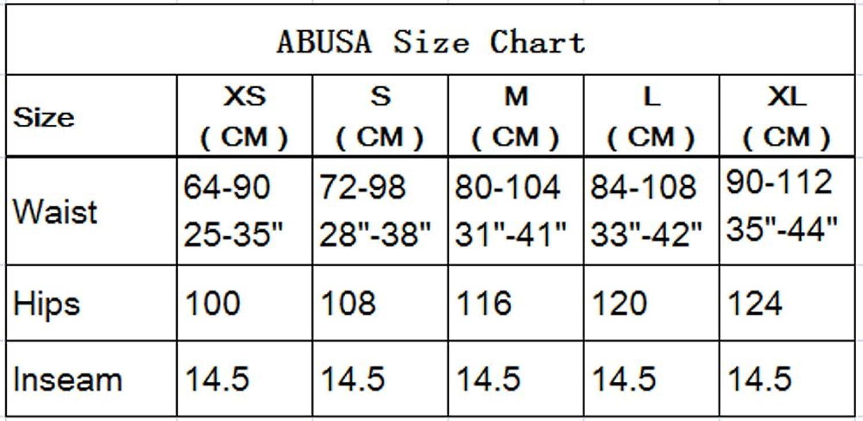 1a1df5545217b Tommy Hilfiger Mens Shirt Size Guide   Lauren Goss