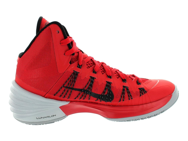 Amazon.com | Nike Hyperdunk 2013 Mens Basketball Shoes 599537-600 |  Basketball