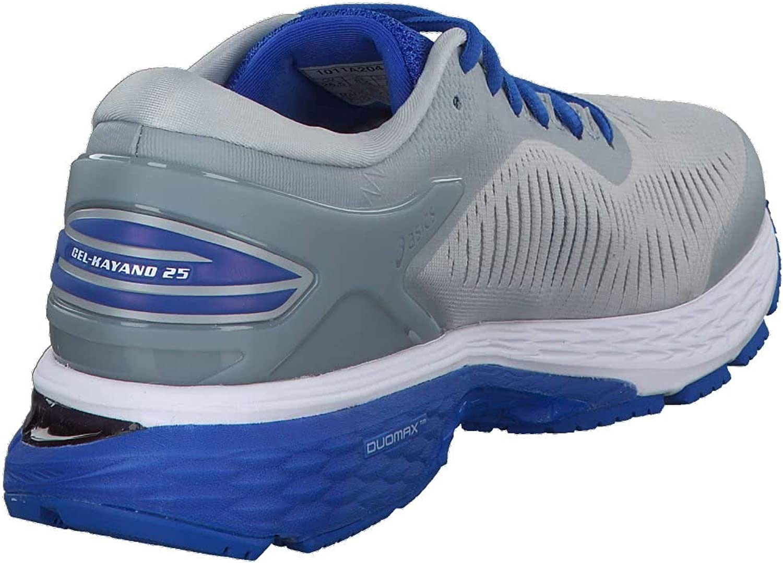 ASICS Chaussures Gel Kayano 25 Lite Show: Amazon.es: Deportes y aire libre
