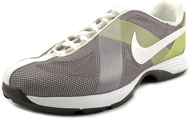Grattacielo automa me stessa  Nike Lunar Summer Lite Golf Shoes Womens New/Display: Amazon.co.uk: Shoes &  Bags