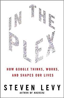 How Google Works Epub