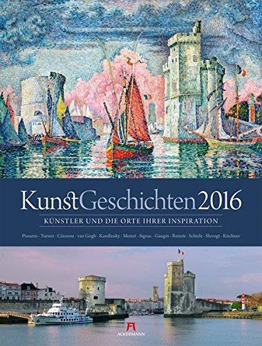 kunstgeschichten-2016