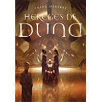 Hereges de Duna: 5