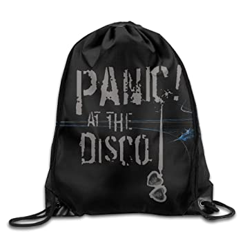 7d25c78c92fb Black Drawstring Bag Design - Best Bag 2017