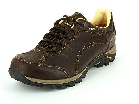 2256f72b8b2bd2 Meindl Linosa Identity Men  Amazon.co.uk  Shoes   Bags