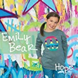 Hope by Emily Bear (2010-08-03)
