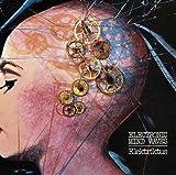 Electronic Mind Waves by Elektriktus (2011-10-18)