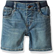 Levi's Baby Boys' Knit Shorts