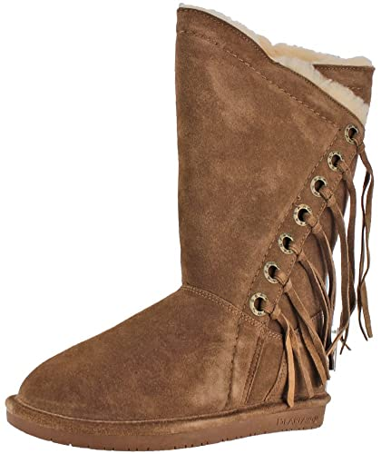 Womens Kathy Winter Boot