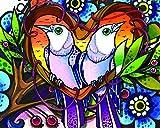 Chameleon Art Products, Chameleon Color