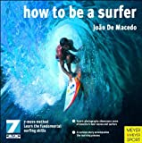 How to Be a Surfer, Joao De Macedo, 1841262013