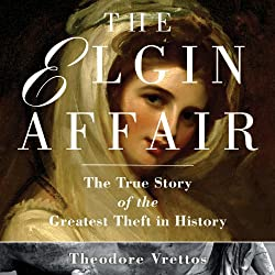 The Elgin Affair