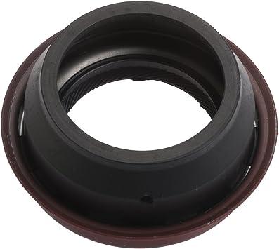 ACDelco 4765 Advantage Crankshaft Front Oil Seal