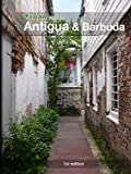 roam around Antigua and Barbuda
