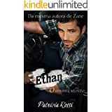 Ethan: O Amante Secreto
