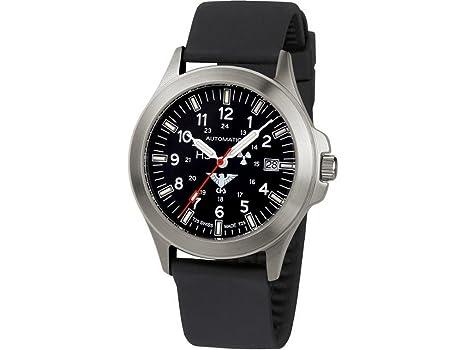 Tactical Watches Automatic Khs Militär pta sb Titan Khs Platoon NnPy08vwmO