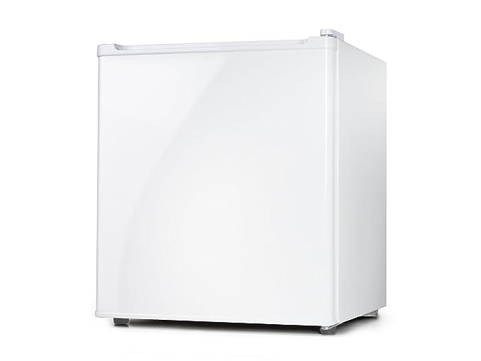 Bomann Mini Kühlschrank Reinigen : Tristar kb 7352 kühlschrank u2013 45 liter u2013 energieeffizienzklasse a :