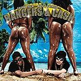 Bangers & Cash [Explicit]