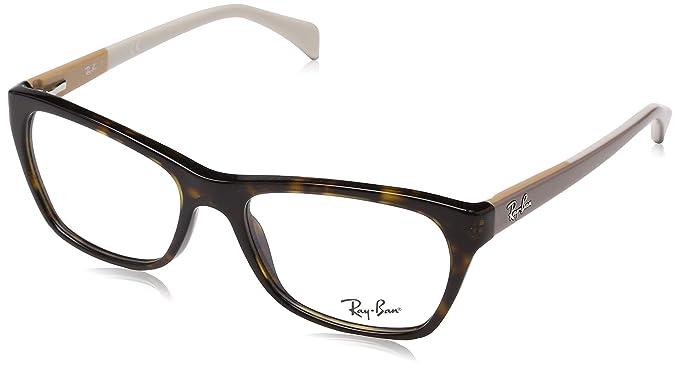 e8f09727ba8 Armani EA3101 Eyeglass Frames 5042-Matte Black at Amazon Men s ...