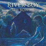 River Boy | Tim Bowler