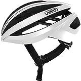 ABUS Aventor Road Bicycle Helmet