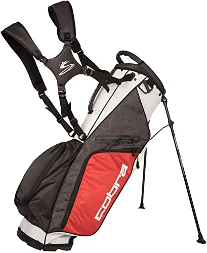Cobra 2017 Ultralite Golf Bag