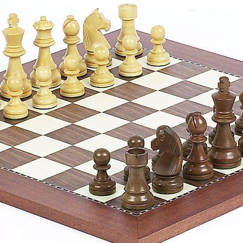 本物 マジェスティックStaunton Chessmen Chessmen & Astor Astor Placeチェスボードfrom & Spain B0048AHNOE, ケンビースポーツソックス研究所:8d0a0e38 --- efichas.com.br