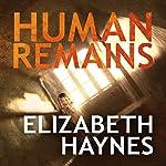 Human Remains | Elizabeth Haynes