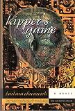 Kipper's Game, Barbara Ehrenreich, 0060976152