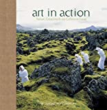 Art in Action, Natural World Museum, 1932771778