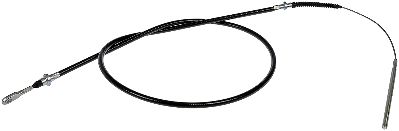 Dorman 924-5604 Clutch Cable