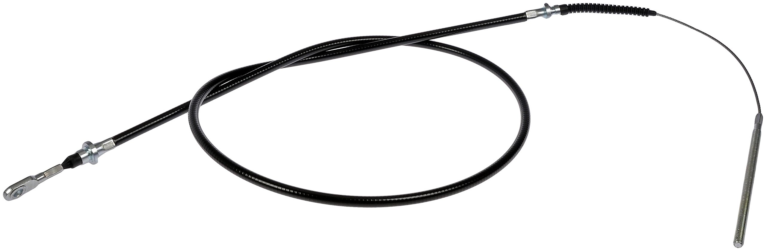 Dorman 924-5604 Clutch Cable by Dorman (Image #1)