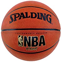 by Spalding (3164)  Buy new: $14.99 - $29.95