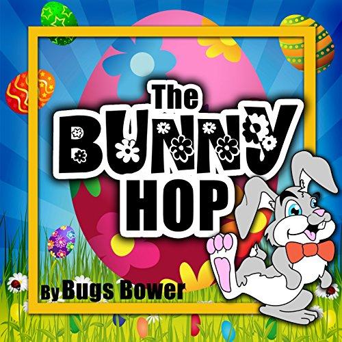The Bunny Hop -