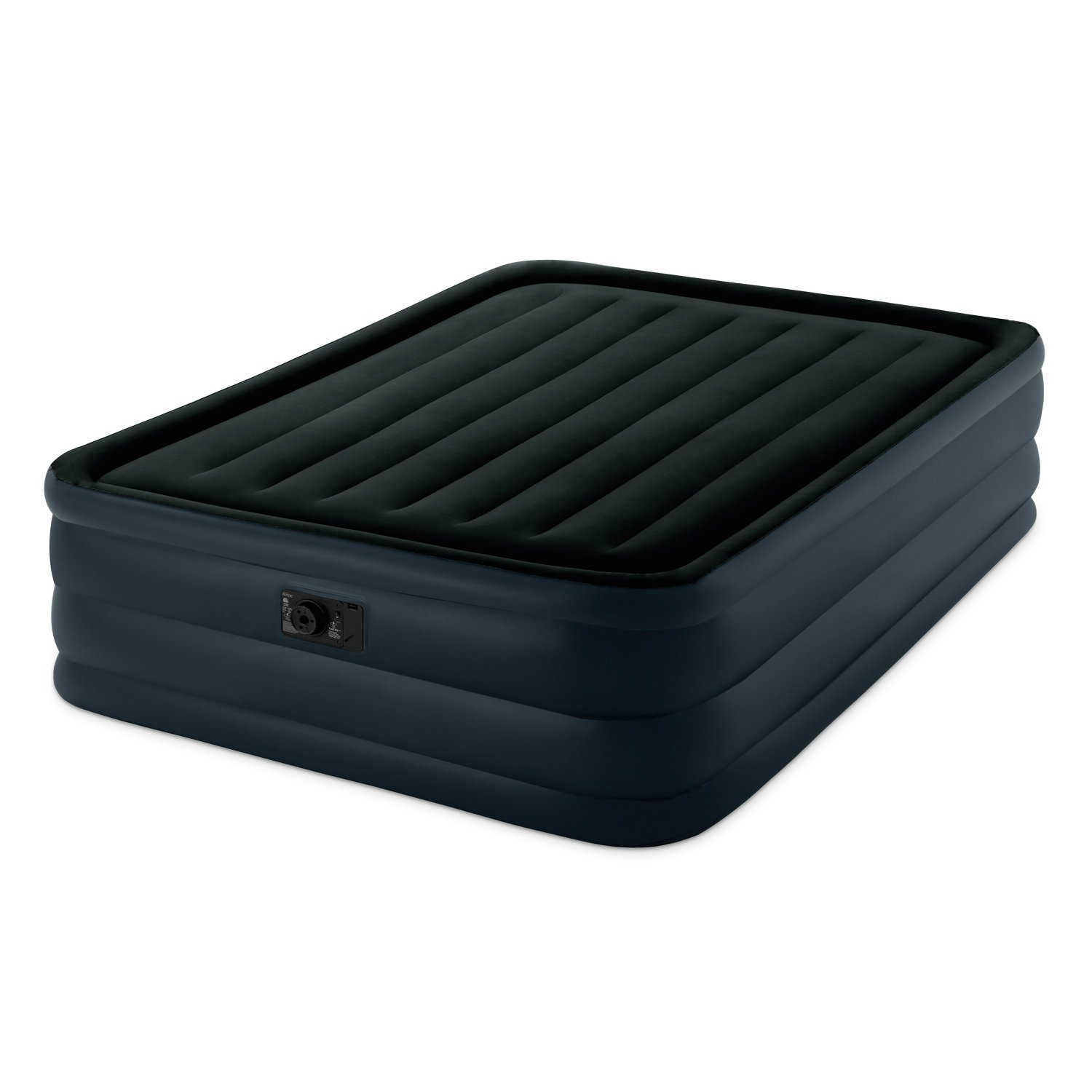 Air Bed,Amazon.com