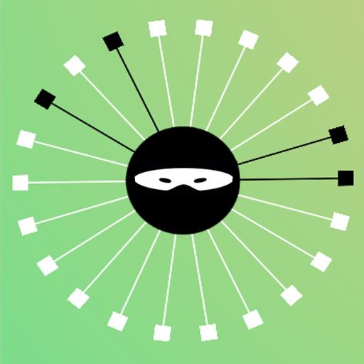 Ninja Head]()