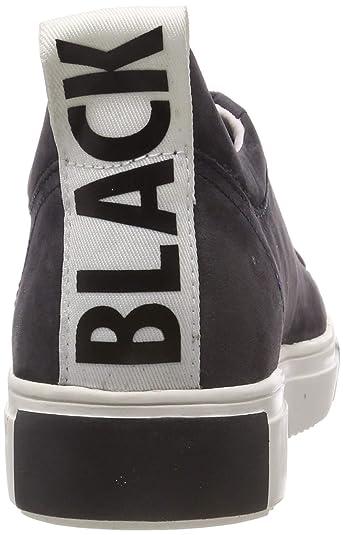 Rl65 Baskets Rl65 Blackstone Rl65 Hautes FemmeNo Blackstone Blackstone FemmeNo Baskets Hautes ywmNvO8n0P