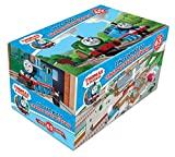 Thomas & Friends: The Complete (Thomas Story Library)