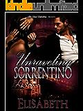 Unraveling Sorrentino