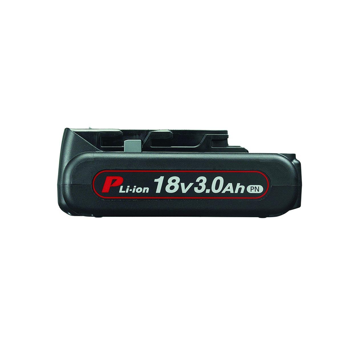 パナソニック(Panasonic) 電池パック 18V 3.0Ah EZ9L53 B013CYSY58