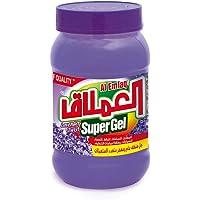 Al EMLAQ SUPER LAVENDARGEL 1KG