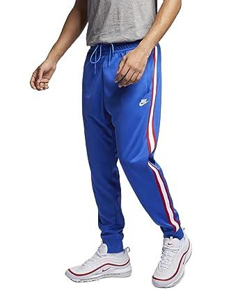 f79431d5f84c9 Amazon.com: Nike Mens Sportswear Tribute Jogger Sweatpants: Clothing