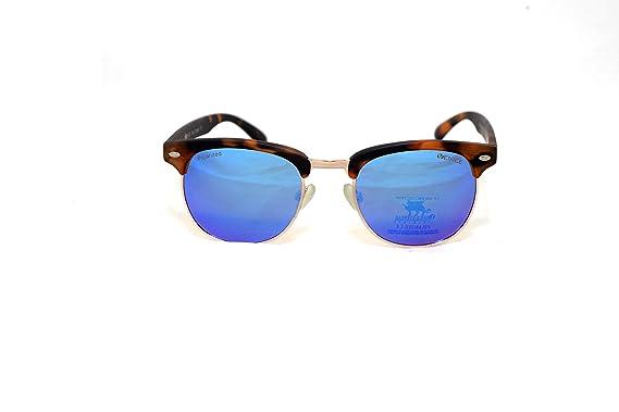 Gafas de sol Vannali mujer lente oscura para verano VA3597 ...