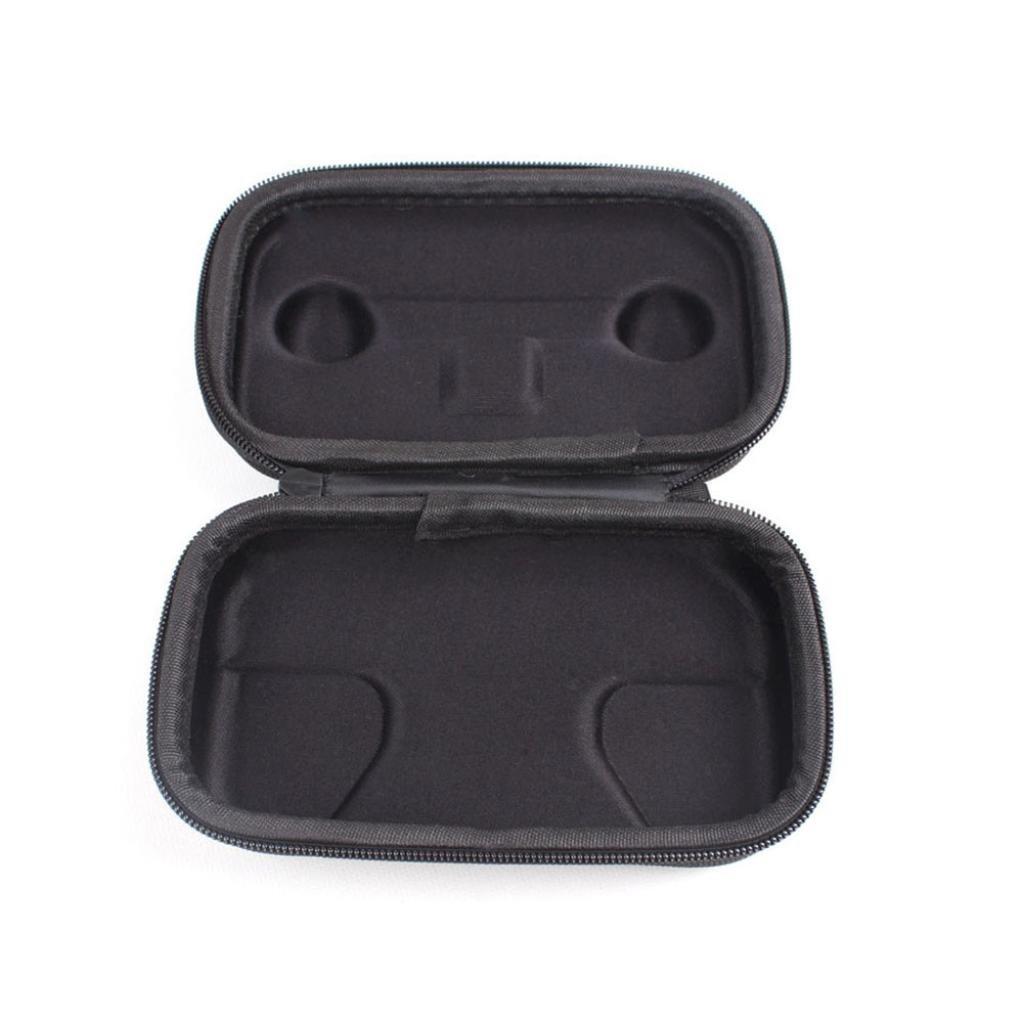 Bescita /Étui de Protection Portable avec t/él/écommande Compatible DJI Mavic Pro Drone