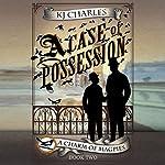 A Case of Possession | K. J. Charles