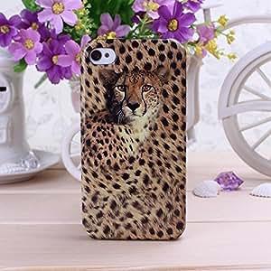 Owl Coral Chevron Black Case Diy For HTC One M7 Case Cover Over Ca Diy For HTC One M7 Case Cover Ip...