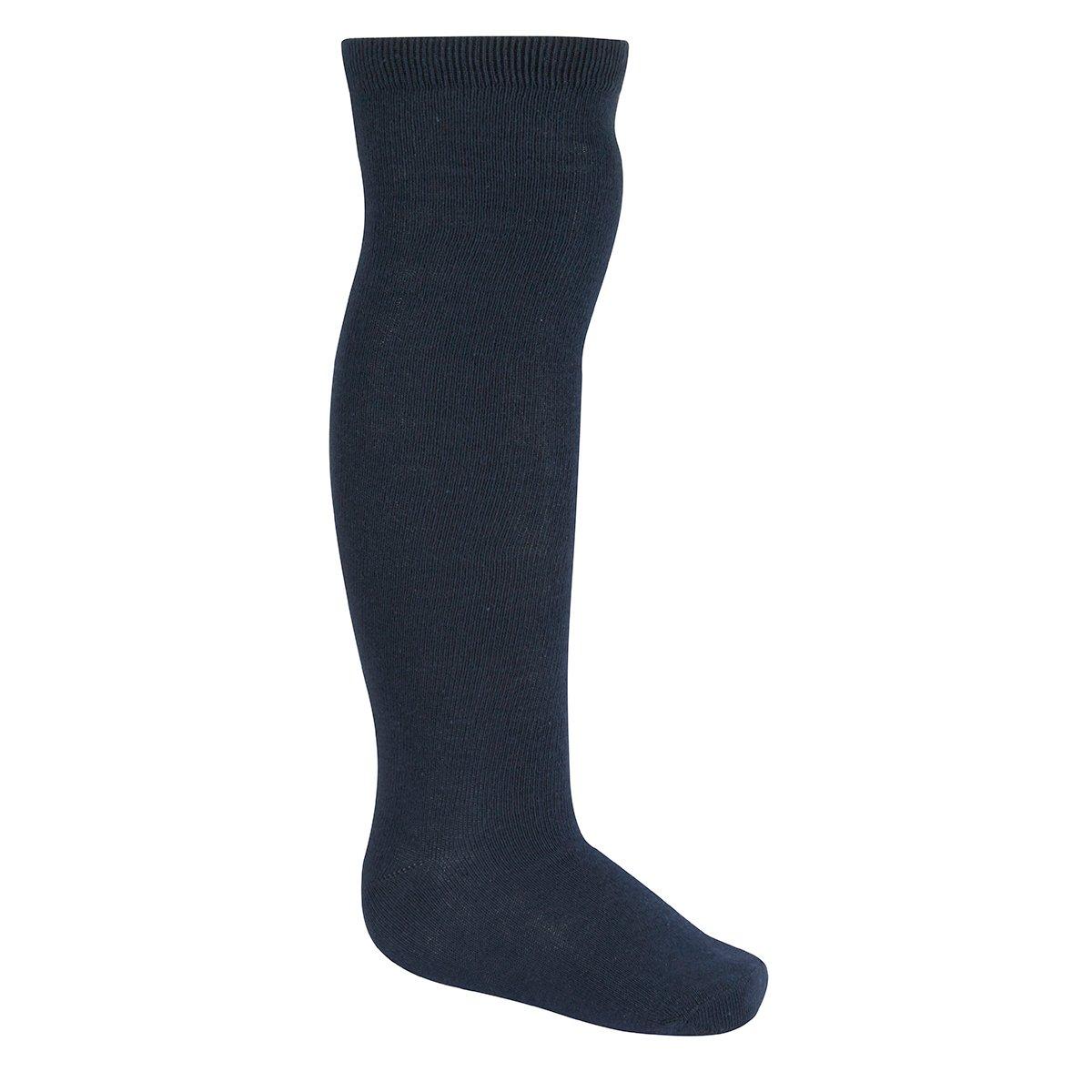 Bay 6 Girls 1 Pair Over the Knee Long Socks Bay6